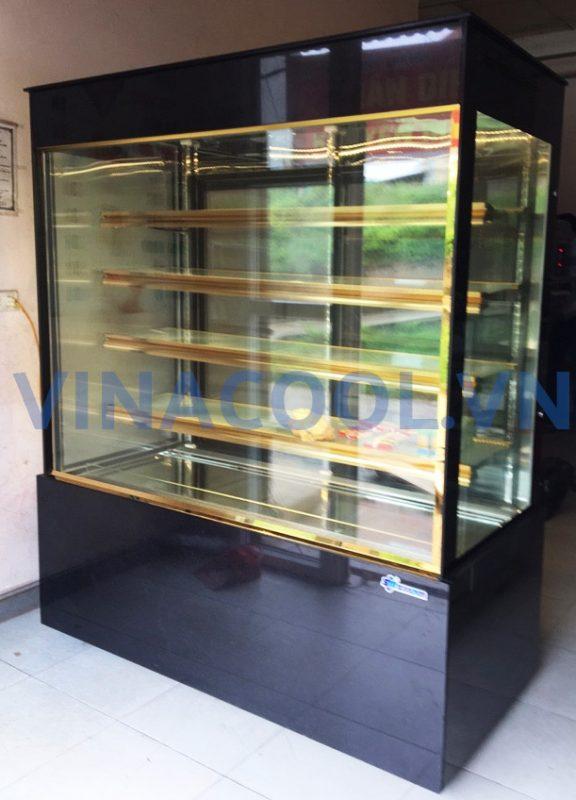 bán tủ trưng bày bánh gato giá rẻ tại Hà Nội