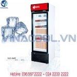 tủ đông lạnh vinacool sld-480f