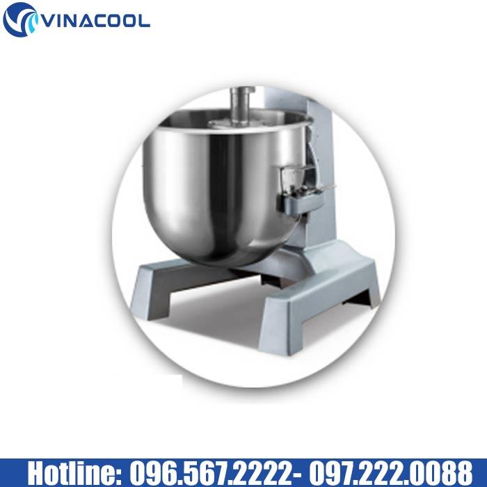 máy đánh trứng 10l vinacool